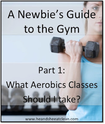 A-newbies-guide-to-the-gym-aerobics-classes-which-to-take-he-and-she-eat-clean.jpg
