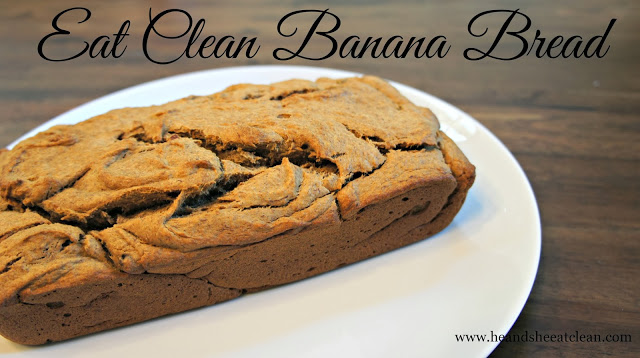 eating-eat-clean-healthy-preservative-free-fresh-banana-bread-recipe-what-to-do-with-ripe-breakfast-snack-he-and-she-eat-clean.jpg