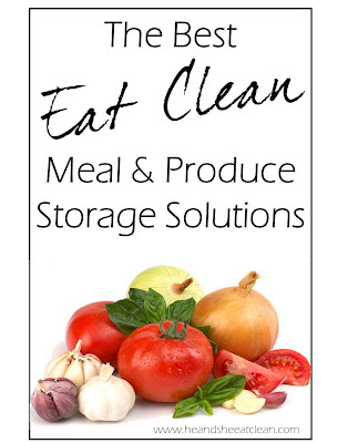 The_best_eat_Clean_produce_storage_container_solutions_tupperware_ziploc_glasslock_frozen_entree_freezer_meals_food_he_and_she.jpg