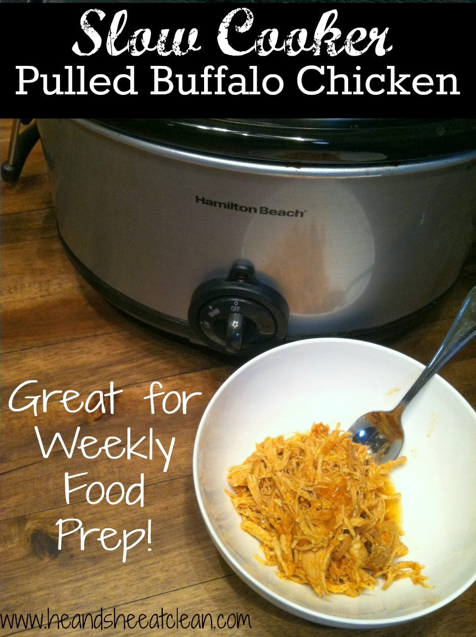 slow-cooker-crock-pot-pulled-chicken-breast-easy-to-make-eat-clean-paleo-gluten-free-he-she-recipe-dinner-week-night-meal-weekly-food-prep.jpg