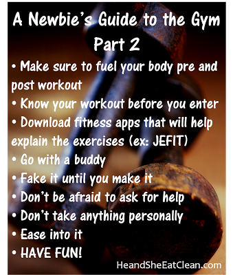 Newbie's+Guide+to+the+Gym+Part+2+He+and+She+Eat+Clean.png