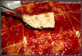 Clean+Eating+Jamie+Eason+Monster+Meatloaf+Comfort+Food+Close+Up.jpg