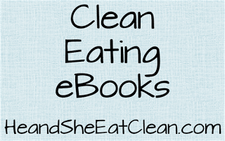 ebooks-he-and-she-eat-clean.png