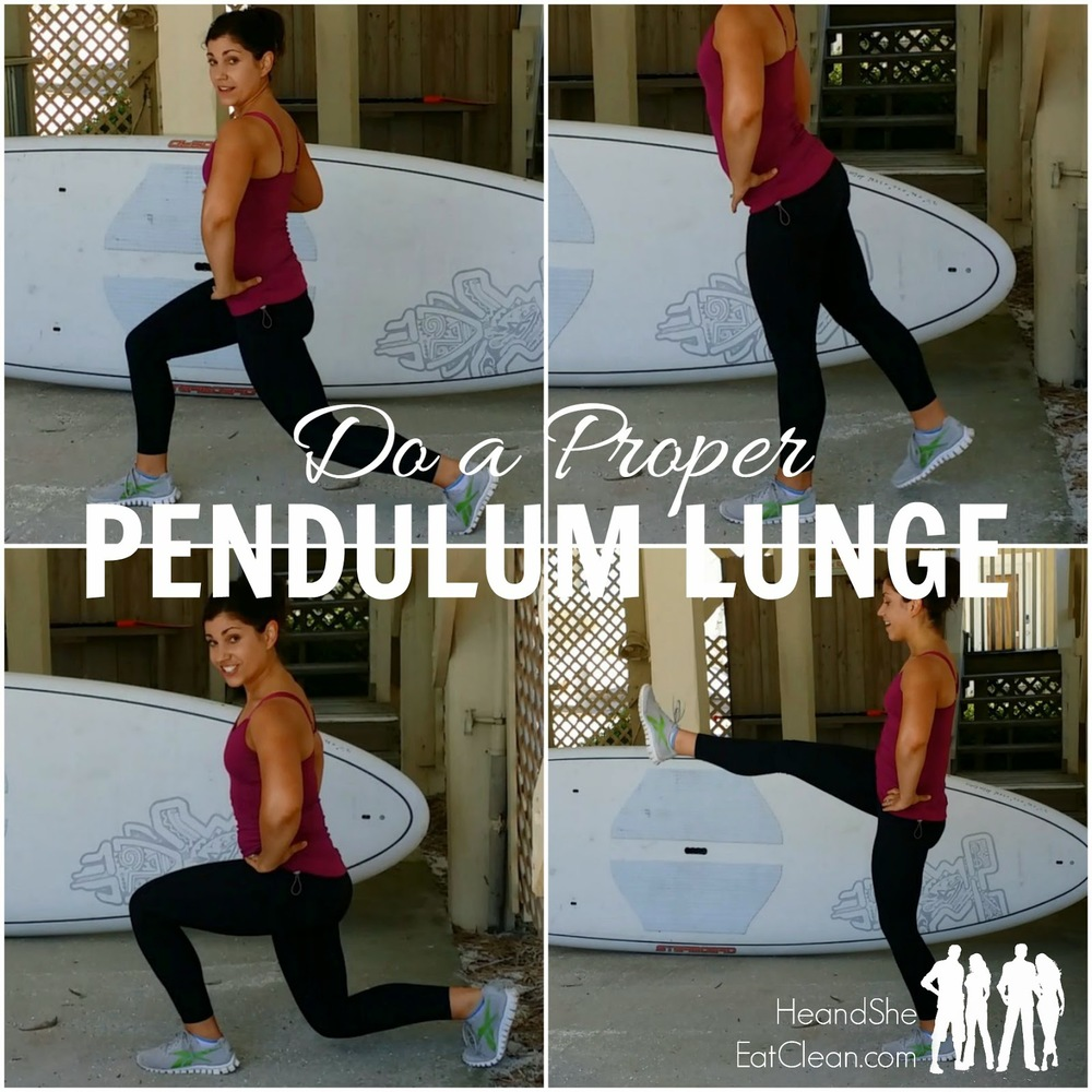 How-To-Do-Perform-Proper-Form-Pendulum-Lunge-What-Is-Video-Pictures-Explain-Explanation-He-She-Eat-Clean.jpg