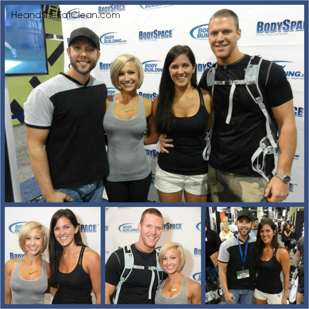 jamie-eason-whitney-scott-carlson-michael-middleton-olympia-expo-he-and-she-eat-clean2.jpg.png