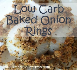 low-carb-baked-onion-rings-recipe-clean-diet-low-calorie-vegetable-not-fried-how-to-oven-he-she-eat-clean+(2).jpg