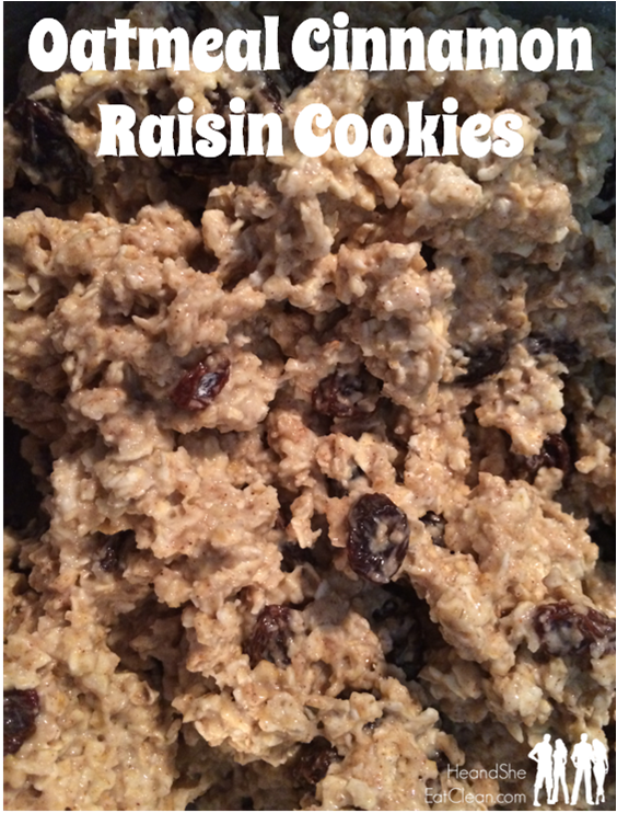 oatmeal_raisin_cookies_he_and_she_eat_clean-dessert-treat-diet-healthy-cinnamon-eat-clean-clean-eating-recipe.png