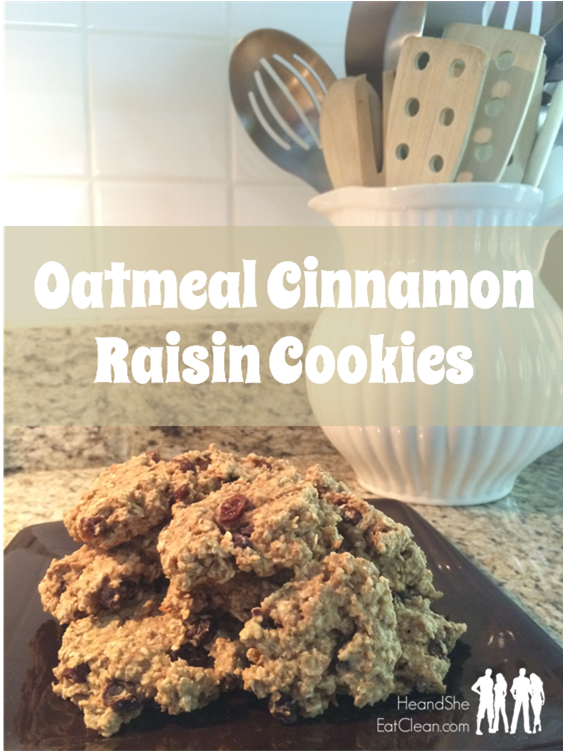 oatmeal_raisin_cookies_he_and_she_eat_clean-dessert-treat-diet-healthy-cinnamon-eat-clean-clean-eating-recipe-close-up.png