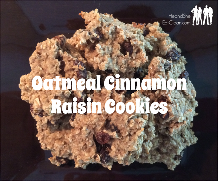 oatmeal_raisin_cookies_he_and_she_eat_clean-dessert-treat-diet-healthy-cinnamon-eat-clean-clean-eating-recipe-close-up-plate.png