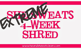 She-Sweats-Transformation-Workout-Plan-Continuation-4-weeks-extreme-intermediate-advanced-fitness-routine-premium-he-and-she-eat-clean.jpg