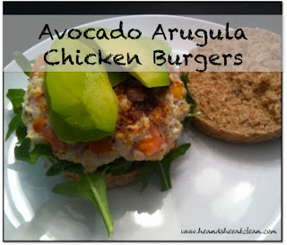 avocados-from-mexico-arugula-chicken-burgers-he-and-she-eat-clean_zps4f8f9663.jpg