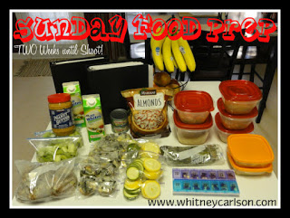 Sunday+Food+Prep+Shoot.jpg