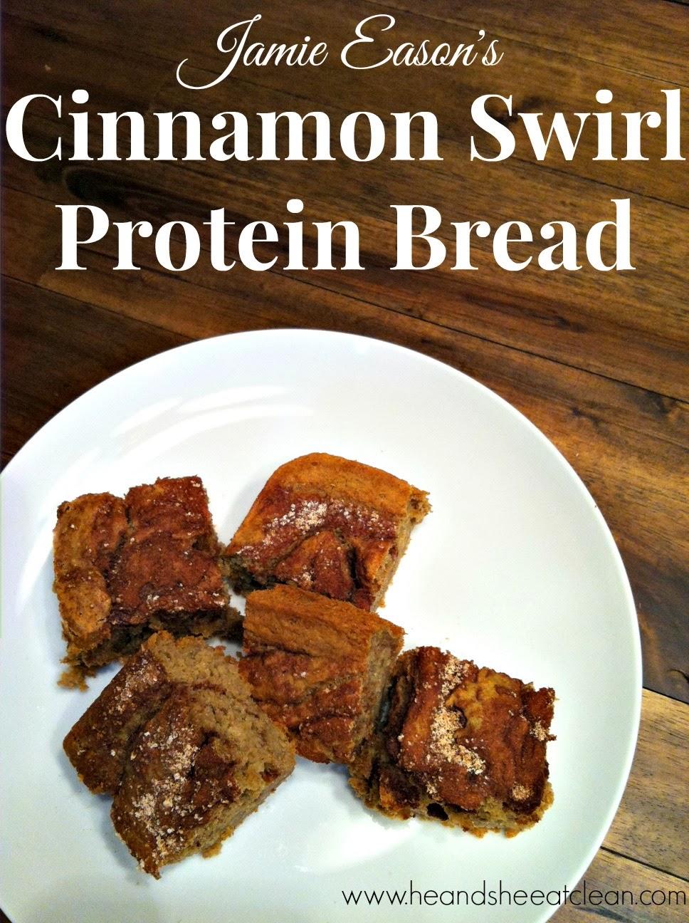 jamie-eason-middleton-cinnamon-swirl-protein-bread-bar-recipe-vanilla-powder-he-she-eat-clean-make-gluten-free.jpg