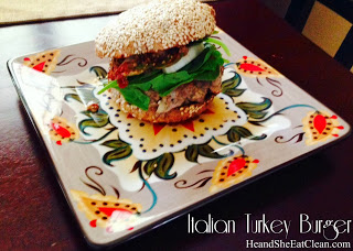 Italian_turkey_burgers_he_and_she_eat_clean.jpg