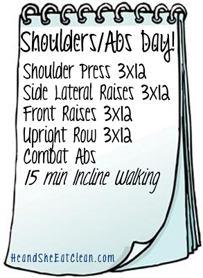 Beginner_Shoulders_Abs_Day_Workout_Fitness.png