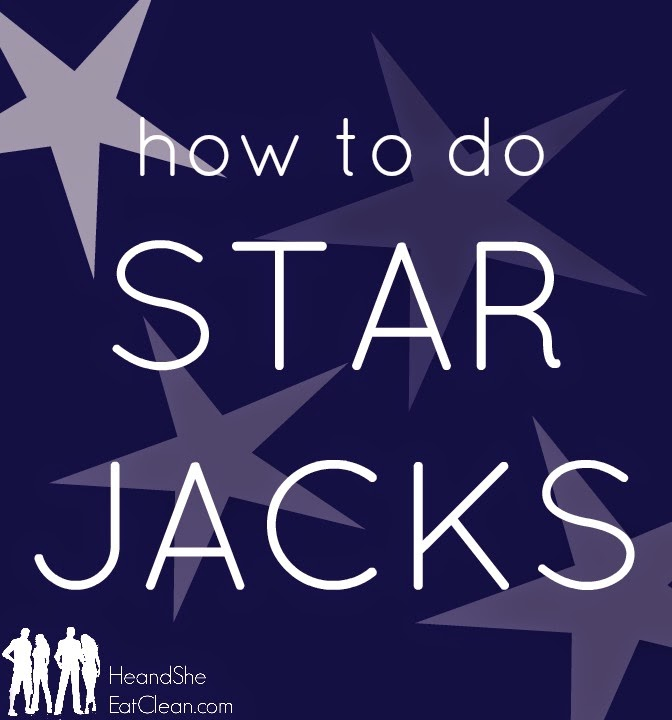 how-to-do-the-star-jacks-proper-form-cardio-burt-simple-cardio-exercise-incorporate-into-heart-rate-increase-at-home-do-workout-he-she-eat-clean-2.jpg