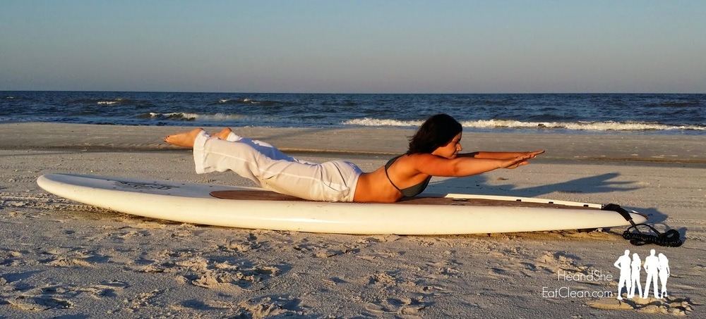 beach-workout-superman-he-and-she-eat-clean-fitness-healthy-vacation-travel.jpg