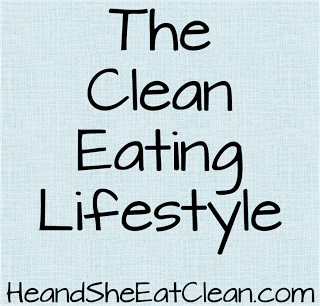 the_clean_eating_lifestyle_he_and_she_eat_clean.png