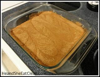 Clean+Eating+Jamie+Eason+Cinnamon+Swirl+Protein+Bread.jpg