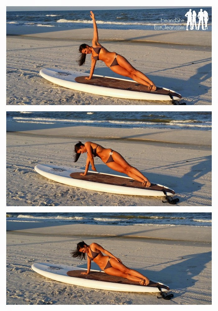 beach-workout-plank-fitness-core-he-and-she-eat-clean.jpg