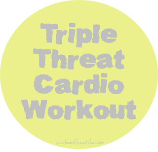 Triple-Threat-Cardio-Workout-He-and-She-Eat-Clean-HIIT-Interval-Training-Treadmill-Stepmill-Stairmaster-Elliptical.jpg