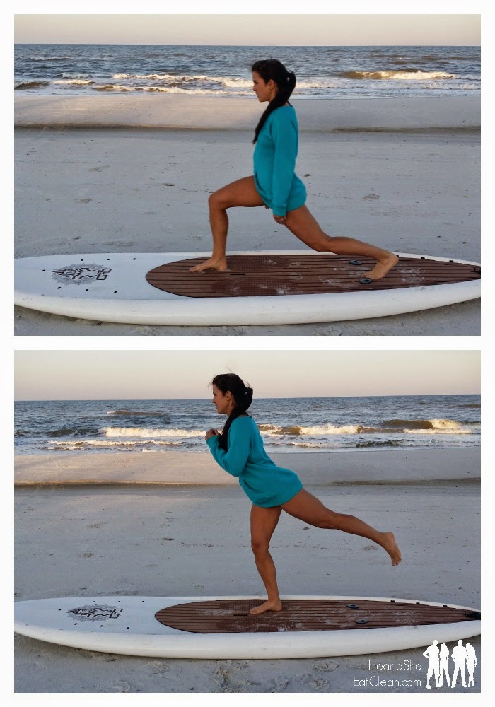 beach-workout-lunge-extension-fitness-he-and-she-eat-clean.jpg