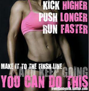 kick+higher+push+longer+run+faster.jpg