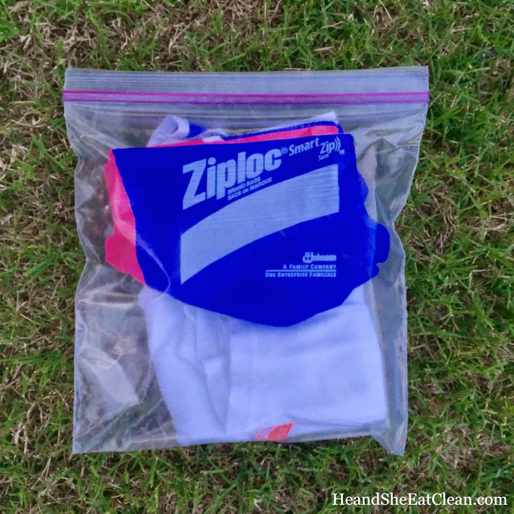 ways-to-use-ziploc-easy-open-tab-bags-for-the-tough-mudder-race-sponsored-ad-he-and-she-eat-clean-race-teamwork-tough-mother-less-dirty-brand-bags-clean-clothes.jpg