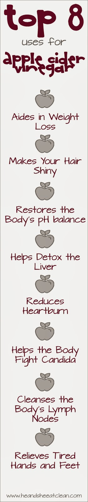 Apple-Cider-Vinegar-top-8-uses-how-to-whats-it-good-for-how-can-i-he-she-eat-clean.jpg