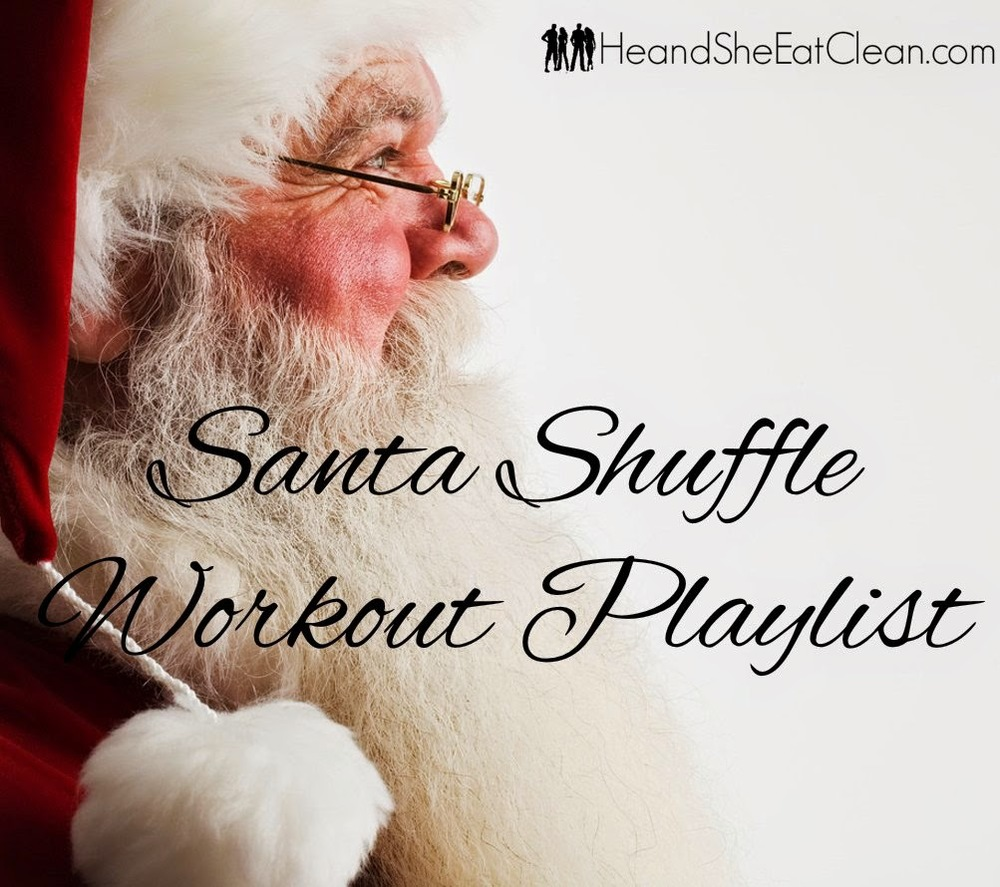 Santa-Shuffle-Christmas-Workout-playlist-aerobics-he-she-eat-clean-sq.jpg.jpg