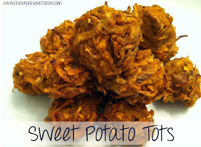 Sweet_Potato_Tater_Tots_Cakes_Balls_Skin_On_Shredded_Potatoes_He_and_She_Eat_Clean_Recipe_Carbohydrate.jpg