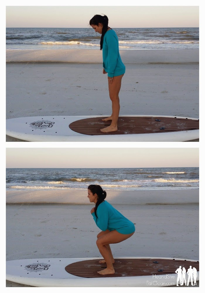 beach-workout-squats-legs-glutes-he-and-she-eat-clean-fitness-workout.jpg