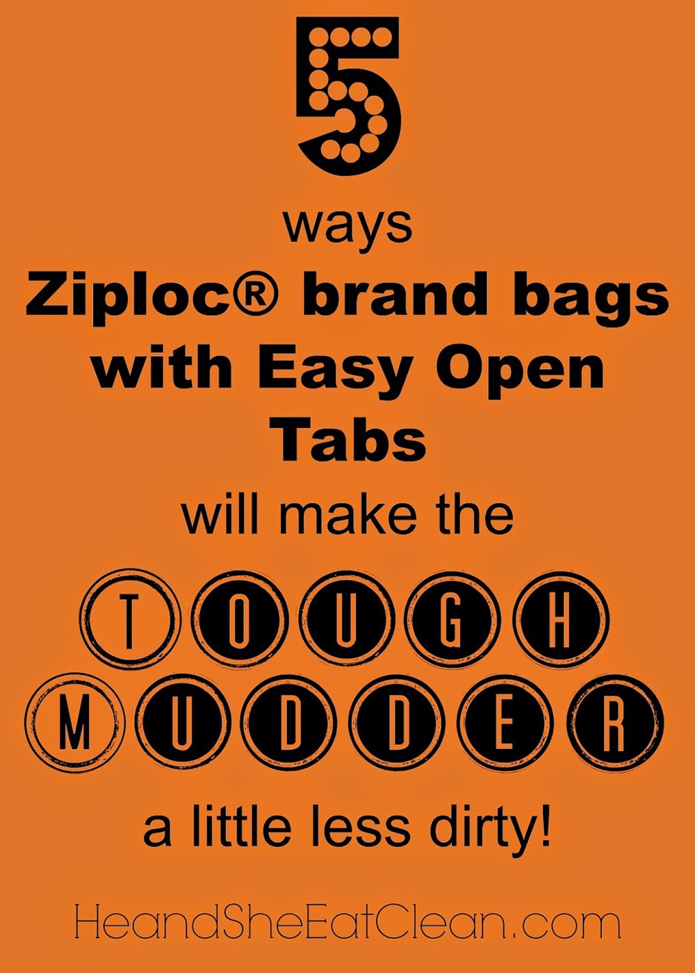 ways-to-use-ziploc-easy-open-tab-bags-for-the-tough-mudder-race-sponsored-ad-he-and-she-eat-clean-race-teamwork-tough-mother-less-dirty-brand-bags.jpg
