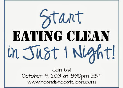 webinar-10.9-how-to-do-start-eating-clean-change-your-lifestyle-beginner-intermediate-tips-tricks-guide-diet-health-nutrition-sunday-he-and-she-eat-clean-fitness.jpg