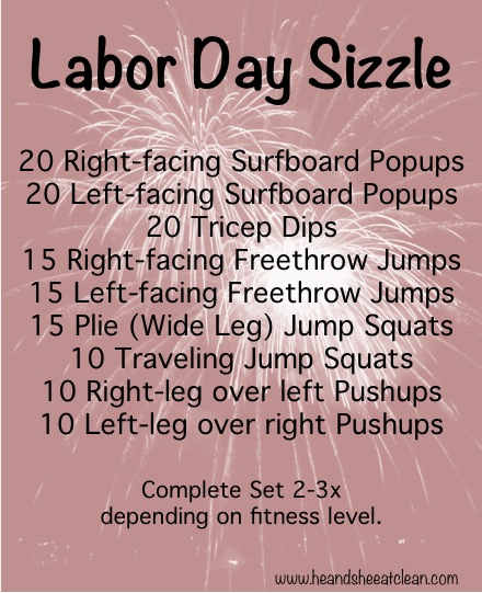 Labor-day-sizzle-interval-workout-no-equipment-necessary-fitness-he-and-she-eat-clean.jpg