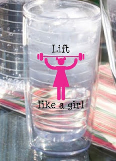 Lift_Like_A_Girl_Personalized_Double_Wall_Tervis_Style_Tumbler_Customize_Customizable_Lifting_weights_gift_healthy_diet_exercise_water_he_and_she_eat_clean.jpg