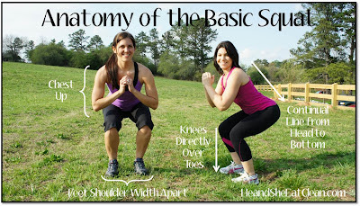 Anatomy_of_a_Basic_Squat_She_Sweats_He_and_She_Eat_Clean_How_To_Tutorial_Fitness_Working_Out_Proper_Form.jpg