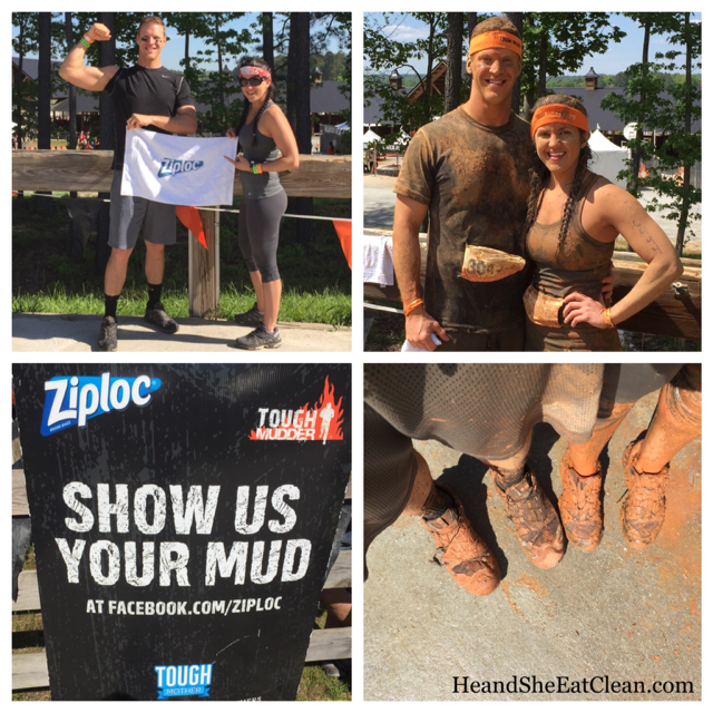 tough-mudder-ziploc-brand-bags-team-tough-mother-he-and-she-eat-clean-race-dirty-fun.png