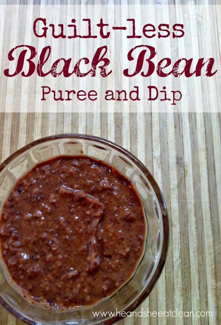 Eat-Clean-Black-Bean-Puree-Dip-Chips-Mexican-Simple-to-Make-Easy-Super-Bowl-Appetizer-He-She-Recipe.jpg