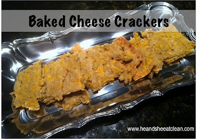 baked-cheese-crackers-cheeze-its-goldfish-he-and-she-eat-clean-recipe-snack.jpg