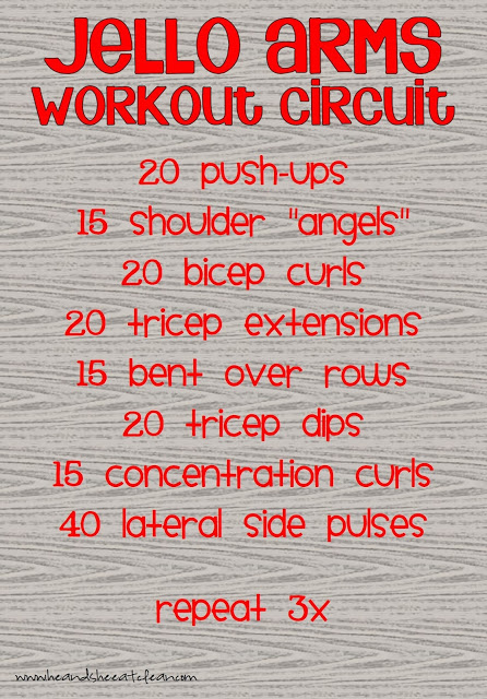 jello-arms-workout-circuit-upper-body-focused-easy-to-do-he-she-eat-clean-actual-workout.jpg