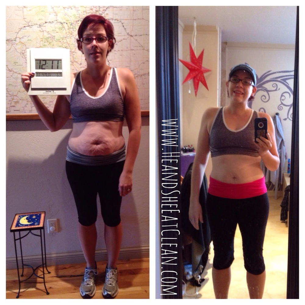 She-Sweats-12-Week-Transformation-Challenge-Winner-At-Home.JPG