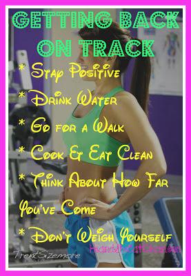 Getting_back_on_track_eat_clean_fitness.jpg.jpg