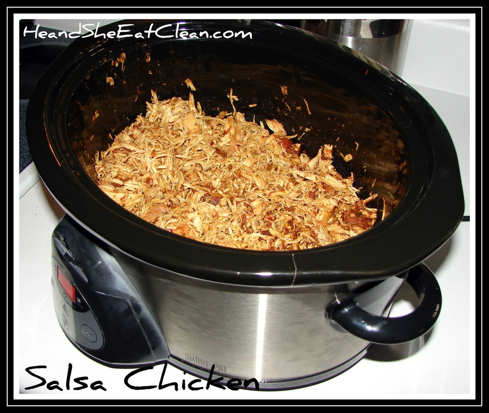 Clean+Eating+Salsa+Chicken+Crockpot+Slow+Cooker.jpg