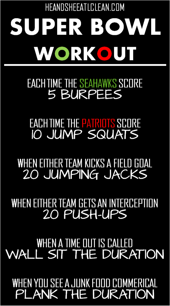 super-bowl-workout-fitness-he-and-she-eat-clean-football-party-exercise-burpee-push-up-plank-healthy.png