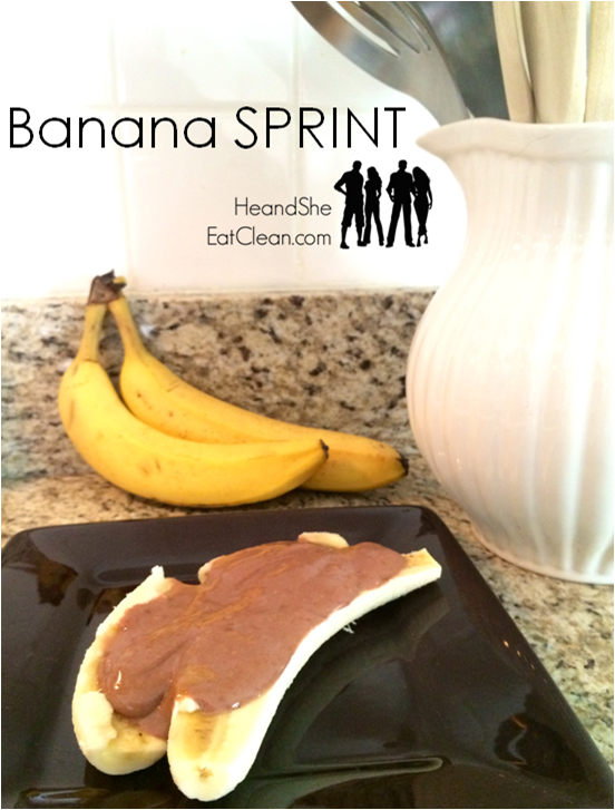 banana-sprint-he-and-she-eat-clean-MRTT-runner-running-treat-post-pre-workout-fitness-cardio-healthy-diet-recipe.png