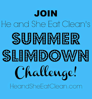 summer-slim-down-challenge-he-and-she-eat-clean.jpg