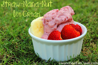 strawberry_banana_cashew_ice_cream_he_and_she_eat_clean_2.jpg