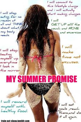 My+Summer+Promise.jpg