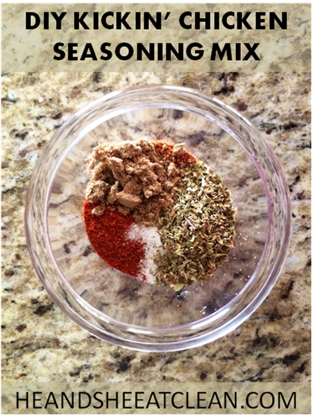 Make_Your_Own_Kickin_Chicken_Seasoning_Mix_He_and_She_Eat_Clean-Grilled-Protein-Yum.png